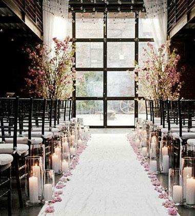 bodas y detalles