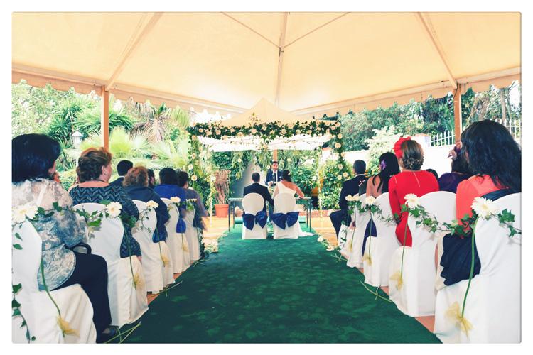 boda-molino-de-batan