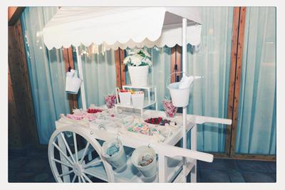 molino-de-batan-bodas-mesas-dulces