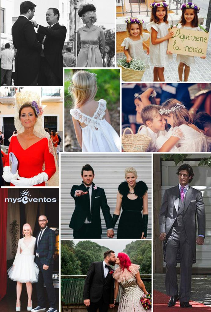 bodas-madrina-invitados