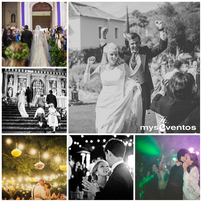 musica-para-bodas