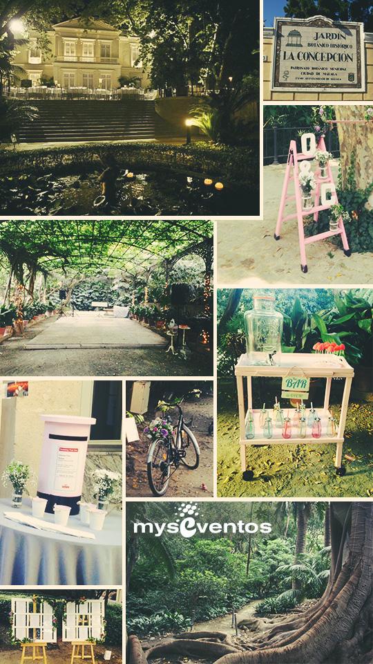 boda-jardin-botanico