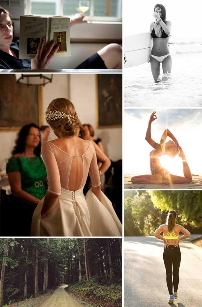 previos-boda