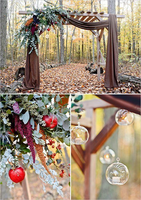 autumm-wedding