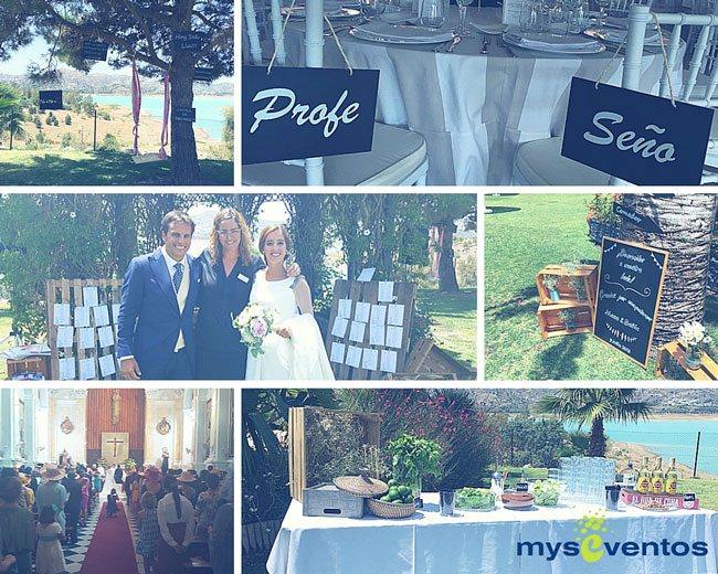 boda-la-vinuela