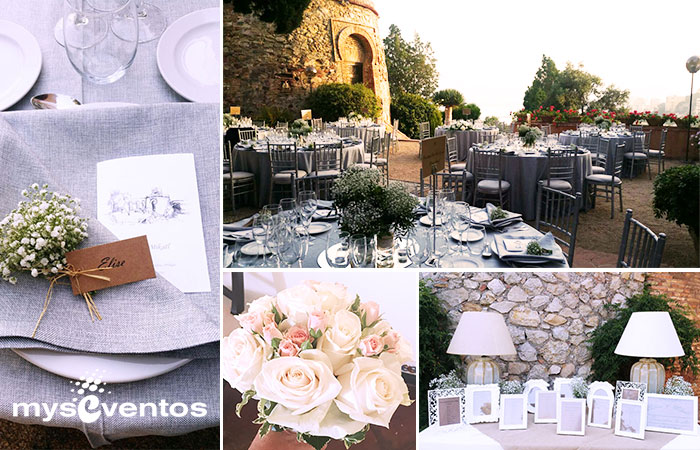 boda-wedding-santa-catalina