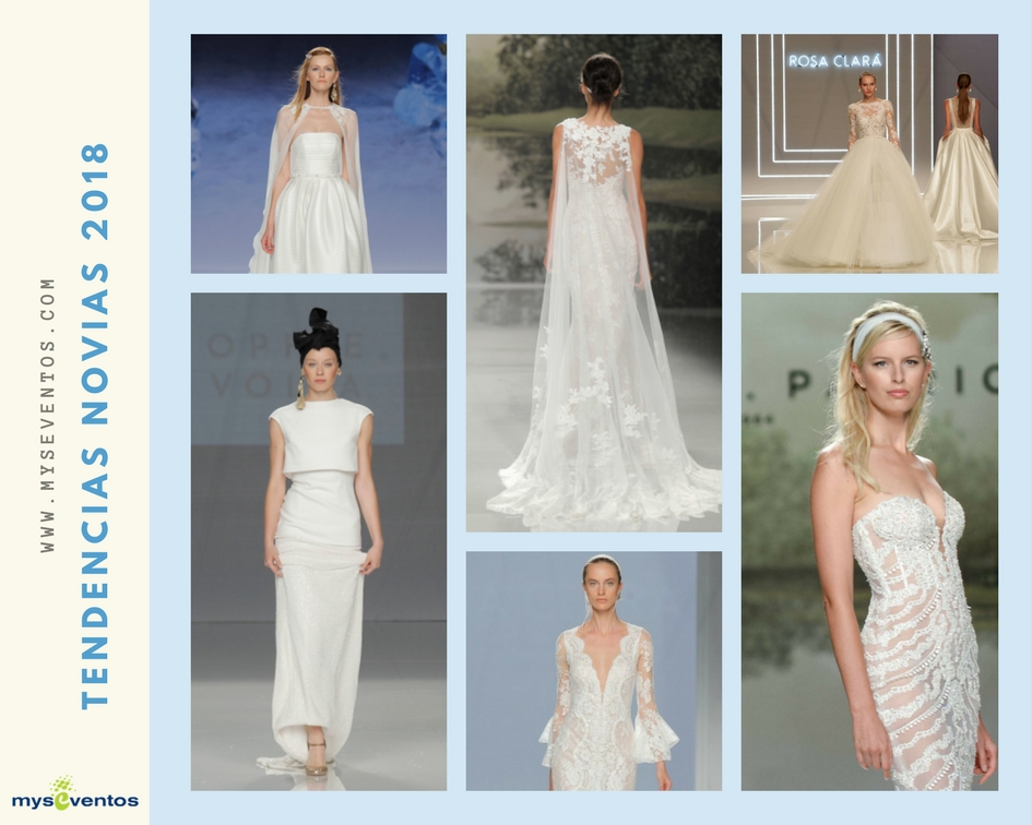 novias-barcelona-bridal-week