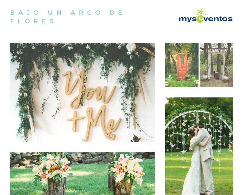 boda-decoracion-ceremonia