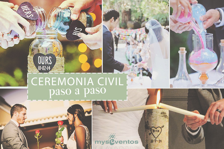 ceremonia-civil-paso-a-paso