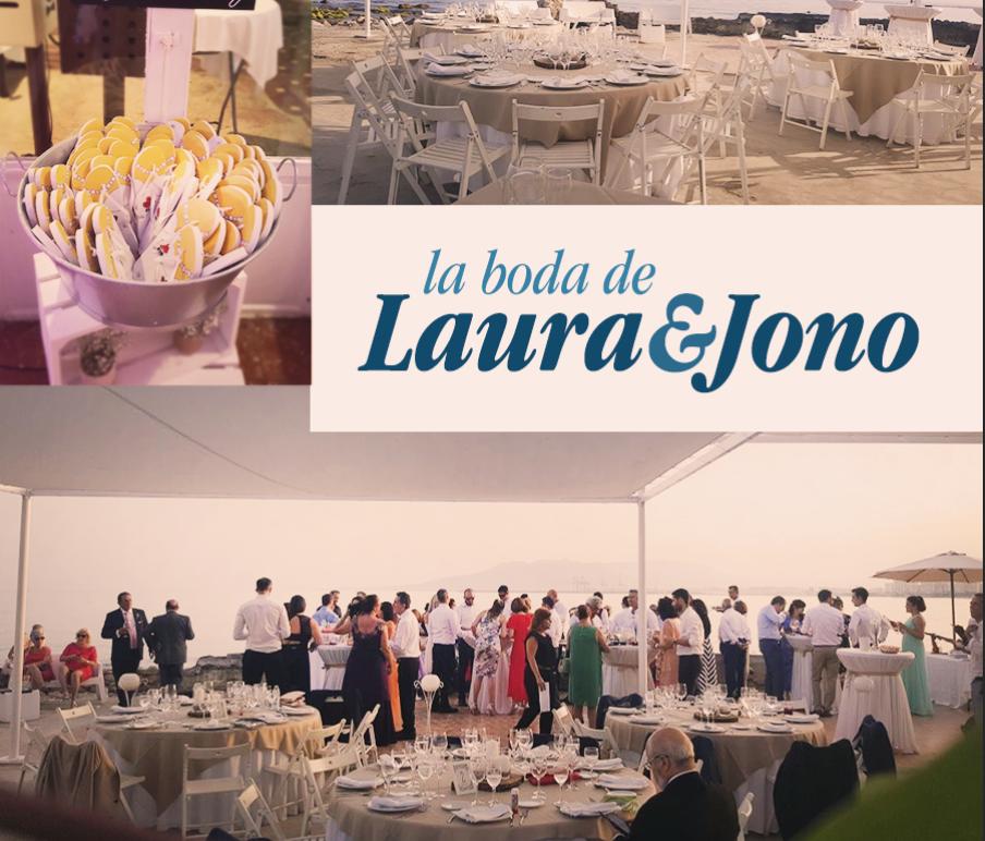 boda-blaneario-del-carmen
