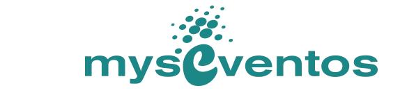 logo-centered-myseventos