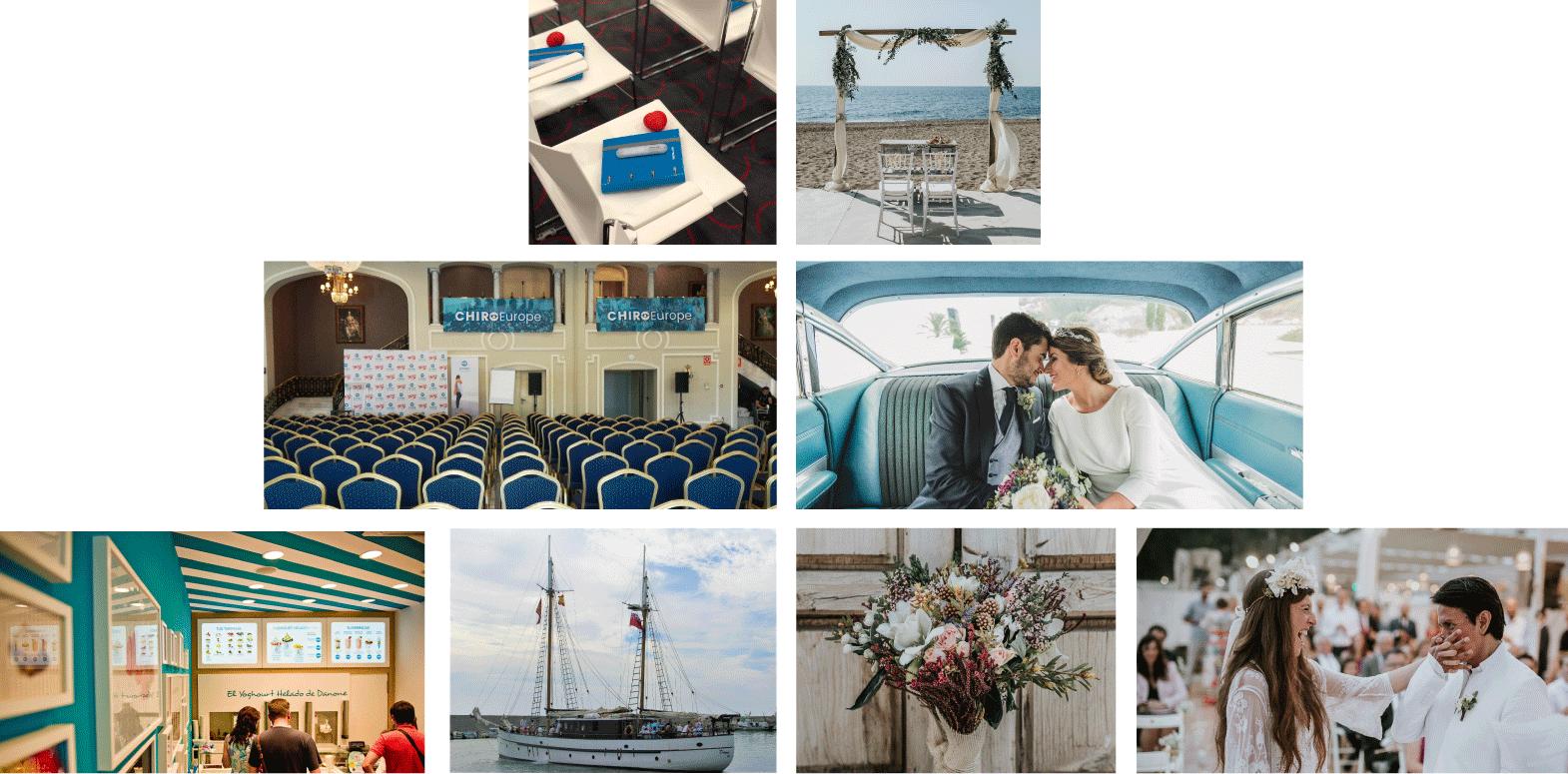 collage-business-wedding-myseventos