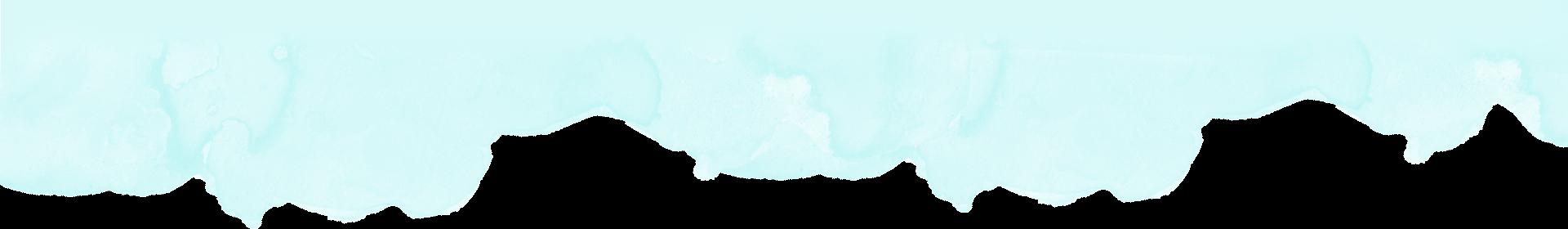 motivo-2 -bottom